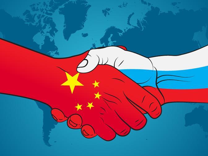 seselj rusija i kina